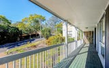 4 Lanark Street, Kenmore NSW