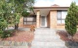 54 Delgarno St, Bonnyrigg Heights NSW