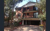 249 Targo Road, Toongabbie NSW