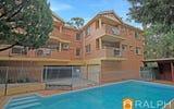 10/77-79a Croydon St, Lakemba NSW