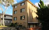 1/55-57 Dora Street, Hurstville NSW