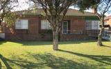 6 Montgomery St, Warrawong NSW