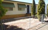 5 Howard Street, West Wyalong NSW