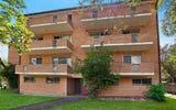 102 O'Connell Street, Parramatta NSW