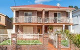 21A Banks Street, Monterey NSW