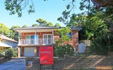 66 Reynolds Avenue, Bankstown NSW