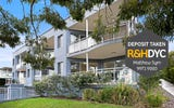 L 10/8-10 Shackel Avenue, Brookvale NSW