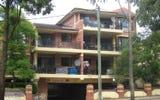 8/12-14 Newman Street, Merrylands NSW