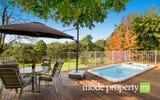 1 Goodier Place, Kenthurst NSW