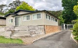 115 Pacific Highway, Ourimbah NSW