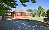 243 Wingewarra Street, Dubbo NSW