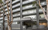 907/1 Francis St, Darlinghurst NSW