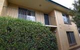 3/141 Cross Rd, Westbourne Park SA