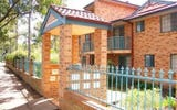 16/249-251 Dunmore Street, Pendle Hill NSW