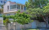 119 Hopetoun Avenue, Vaucluse NSW