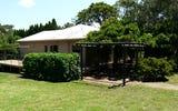 Address available on request, Avoca NSW
