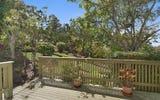 8 Kumbellin Glen, Ocean Shores NSW