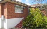 2/277 Durham Street, Bathurst NSW