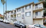 4/9 Cowell Street, Gladesville NSW