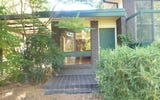 2 Jumbuck Place, Clifton Grove NSW