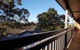 2/77B Melba Drive, East Ryde NSW