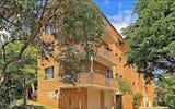 8/79 Croydon Street, Lakemba NSW