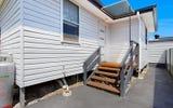 3 Lennox Street, Toongabbie NSW