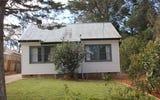 8 Evans Lookout Road, Blackheath NSW