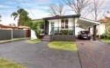 242 Woodstock Avenue, Whalan NSW