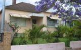 47 Nottinghill Road, Lidcombe NSW
