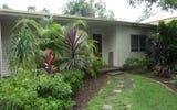 9 Pindarri Ave, Berkeley Vale NSW