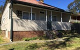 180 Menangle Road, Picton NSW