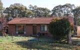 218 Back Creek Road, Gundaroo NSW
