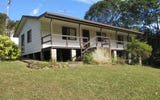 221B Cassidys Road, Bonville NSW
