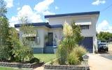 6 Delaney Avenue, Narrabri NSW