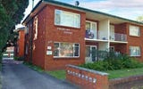 65 Ninth Ave, Campsie NSW