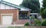8 B DOWELL AVENUE, North Tamworth NSW