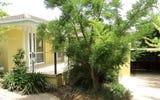 8 Henderson Street, Garran ACT