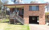 15 Baker Street, Dora Creek NSW