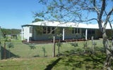 152A Hanckel Road, Oakville NSW