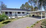 7 Argowan Rd, Schofields NSW