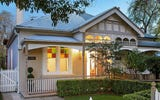 15 Mary Street, Hunters Hill NSW