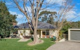 4 Nepean Gardens Place, Glenbrook NSW