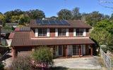 61 Bain Place, Dundas Valley NSW