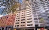 118B/361 Kent Street, Sydney NSW