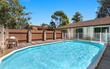 17 Quarter Sessions Road, Westleigh NSW