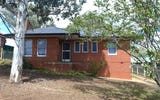 103 Macleay Street, Turvey Park NSW