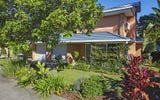 10/52-54 Margaret Street, Southport QLD