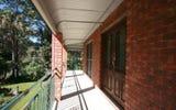 21 Cambridge Street, Copmanhurst NSW