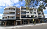 302/101 Clampham Road, Sefton NSW